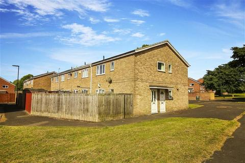 2 bedroom flat for sale - Ewen Court, North Shields, Tyne And Wear