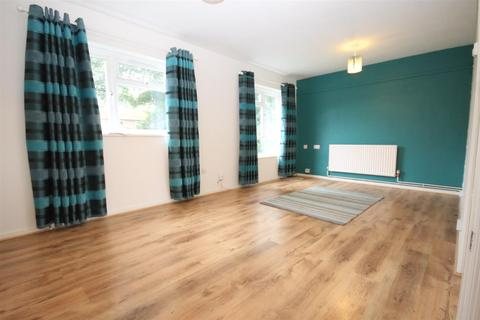 1 bedroom flat to rent - Woodrow Place, Norwich