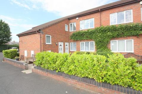 2 bedroom apartment for sale - Alexandra Road, Crosby, Liverpool