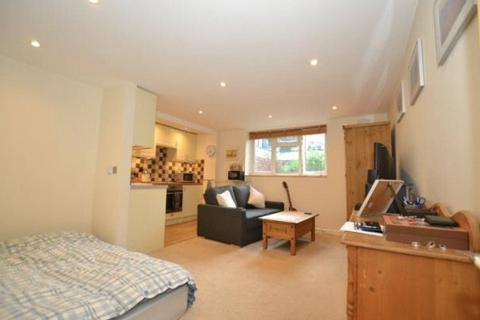 Studio for sale - Maswell Park Road, Hounslow, TW3