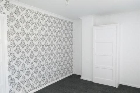2 bedroom terraced house to rent - Mayville Avenue HU8