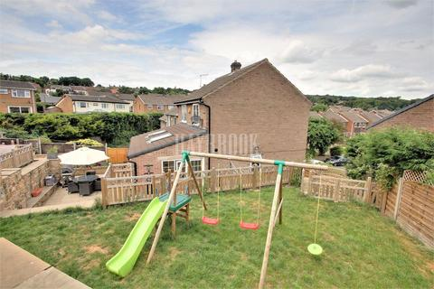 3 bedroom semi-detached house for sale - Swift Road, Grenoside