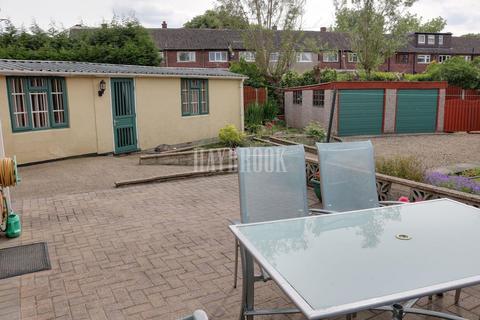 3 bedroom semi-detached house for sale - Herdings View, Gleadless, S12