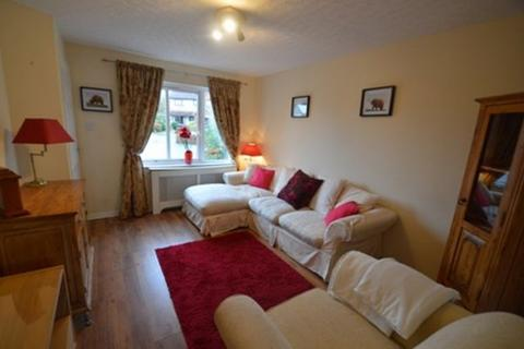 3 bedroom house to rent - The Murrays, EDINBURGH, Midlothian, EH17