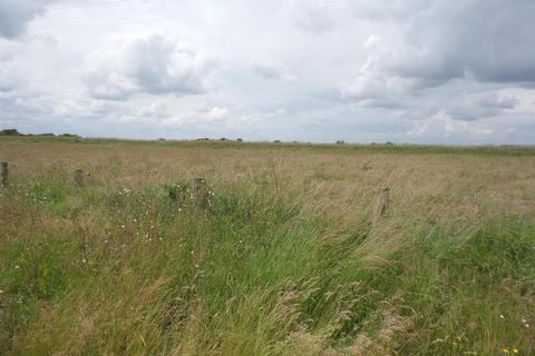 Land for sale - Marsh Road, Fosdyke PE20