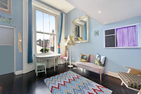 Studio for sale - Colville Terrace, London, W11