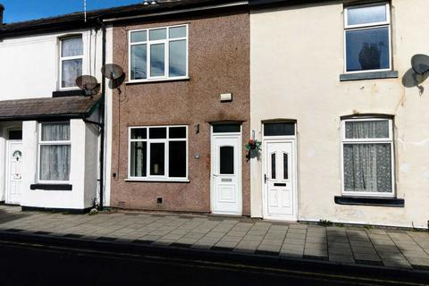2 bedroom terraced house to rent - Amberbanks Grove, Blackpool