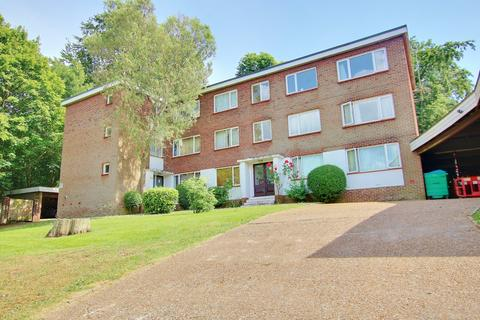 2 bedroom flat for sale - West End Road, Southampton