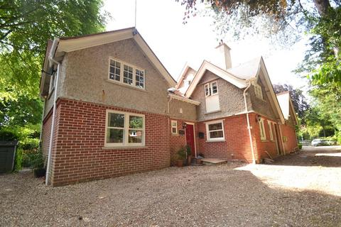 3 bedroom house for sale - Bournemouth
