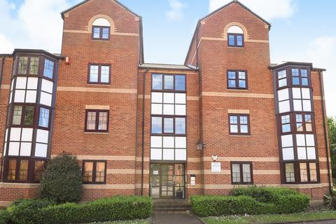 1 bedroom apartment for sale - New Bright Street, Reading, RG1