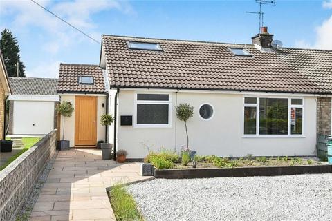 3 bedroom semi-detached house for sale - Cheviot Close, Huntington, York