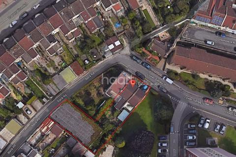 4 bedroom semi-detached house for sale - Southville, Bristol, BS3