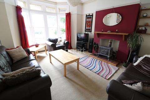 4 bedroom terraced house for sale - Thingwall Park Fishponds BS16