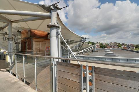 2 bedroom flat for sale - Montpellier, Bristol, BS6