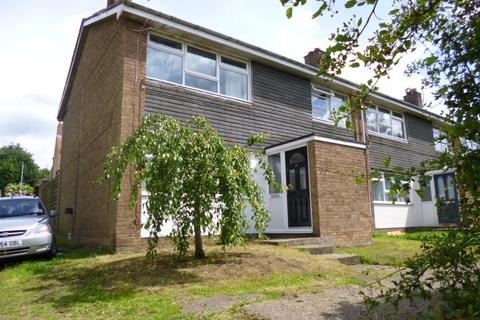 2 bedroom flat to rent - High Street Colsterworth