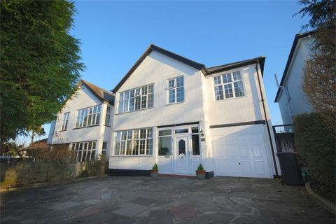 5 bedroom semi-detached house for sale - Coniston Road, BROMLEY, Kent