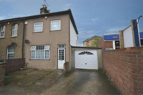 3 bedroom semi-detached house for sale - West Street, Erith