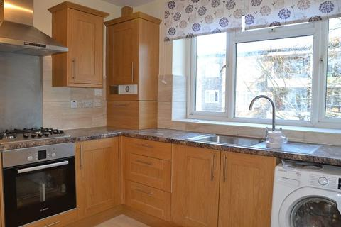 4 bedroom property to rent - Beech Avenue, London, Greater London. W3
