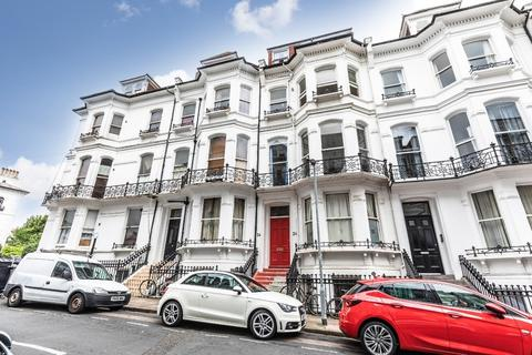 2 bedroom flat for sale - St Michaels Place, Brighton, East Sussex, BN1