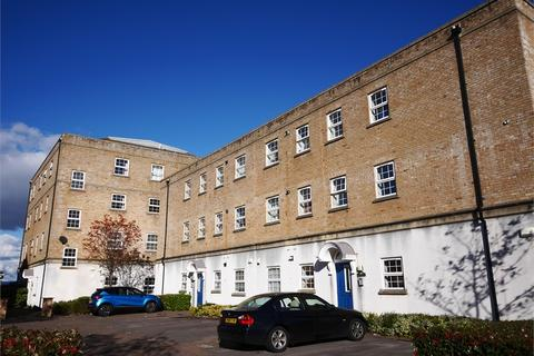 2 bedroom flat for sale - Llwyn Passat, Penarth Marina