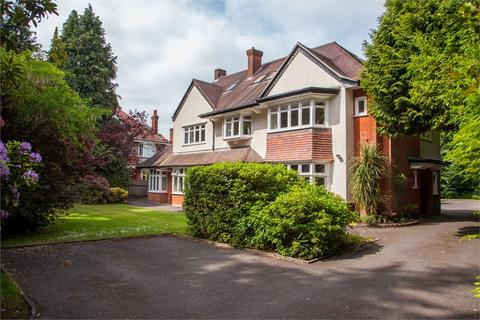 3 bedroom flat for sale - Gleneagles, Talbot Avenue, Talbot Woods