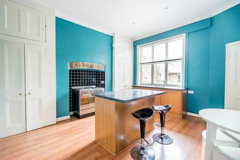 2 bedroom flat to rent - 1 The Avenue, York