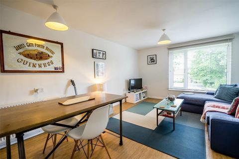 1 bedroom flat to rent - Peel Close, Heslington, York