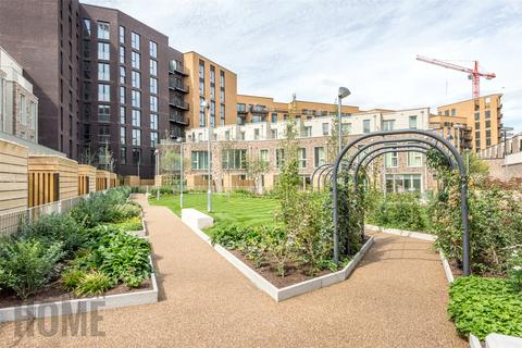 Studio for sale - John Cabot House, Royal Wharf, North Woolwich Road, London, E16