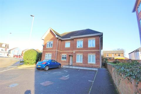 1 bedroom apartment for sale - Springfield Road, Sea View Road, Poole
