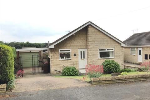2 bedroom detached bungalow for sale - Talisman Drive, Scunthorpe