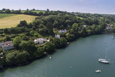 3 bedroom house for sale - Restronguet Weir, Mylor, Falmouth, Cornwall, TR11