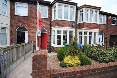 3 bedroom house to rent - Elm Avenue, Poulton-Le-Fylde