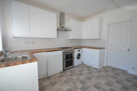 4 bedroom apartment to rent - Devonshire Mansions, 57 Devonshire Road, Southampton