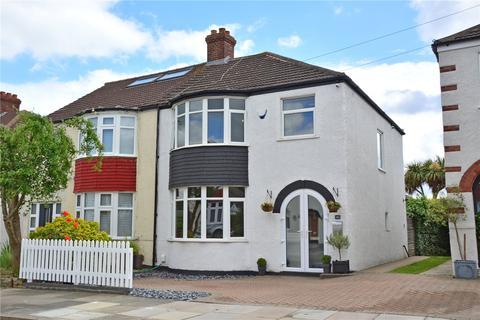 3 bedroom semi-detached house for sale - Mainridge Road, Chislehurst, BR7