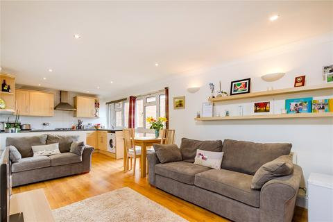 2 bedroom flat for sale - St. Ann's Hill, London