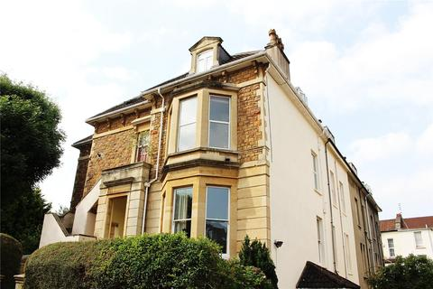 2 bedroom apartment for sale - Cotham Gardens, Bristol, Somerset, BS6