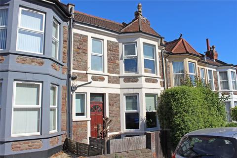4 bedroom terraced house for sale - Gloucester Road, Horfield, Bristol, BS7