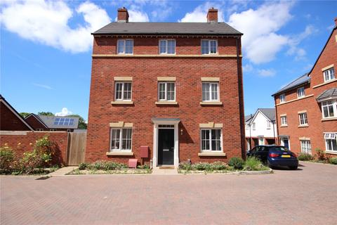 4 bedroom house for sale - Thornfield Road, Bristol, BS10