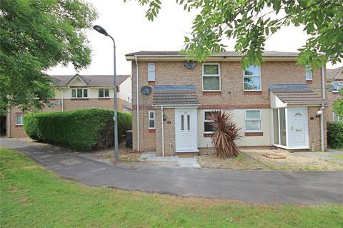 1 bedroom apartment to rent - Courtlands, Bradley Stoke, Bristol, BS32