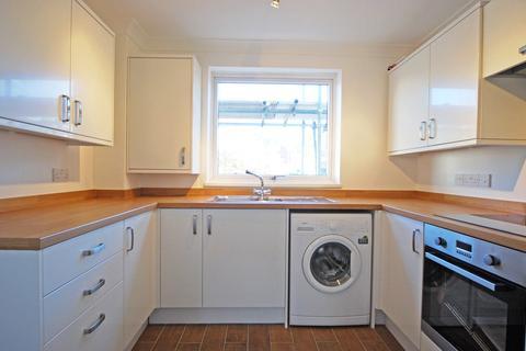2 bedroom apartment to rent - Heavitree Road, Heavitree, Exeter