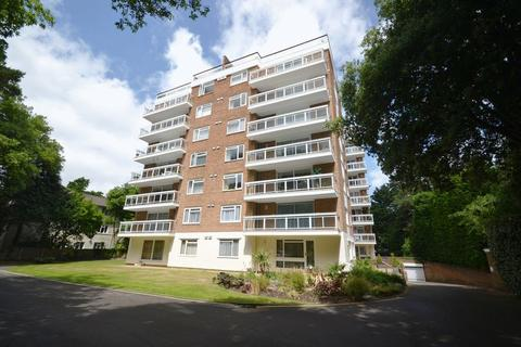 3 bedroom apartment for sale - Sandykeld, 26 Manor Road, East Cliff, Bournemouth