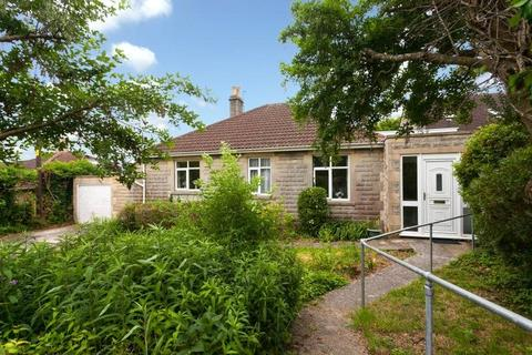3 bedroom bungalow for sale - Bradford Road, Winsley, Bradford On Avon, BA15