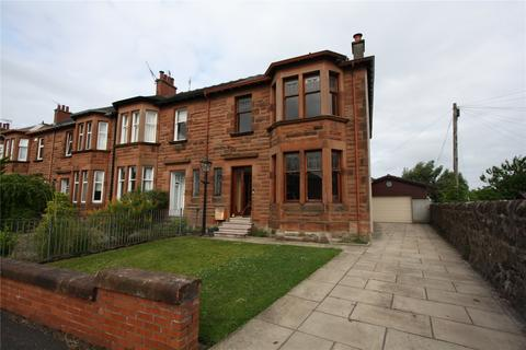 4 bedroom terraced house to rent - Williamwood Park, Netherlee, Glasgow
