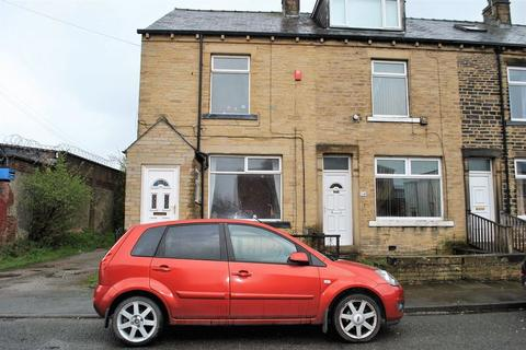 3 bedroom terraced house for sale - Compton Street, Bradford, BD4 9NE