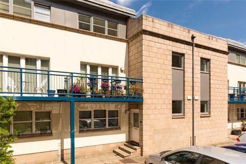 4 bedroom detached house for sale - Henderson Place, Edinburgh
