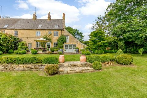 5 bedroom house for sale - Tally Ho, Guiting Power, Gloucestershire