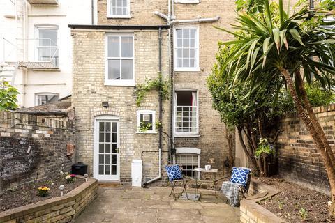 6 bedroom terraced house to rent - Maids Causeway, Cambridge