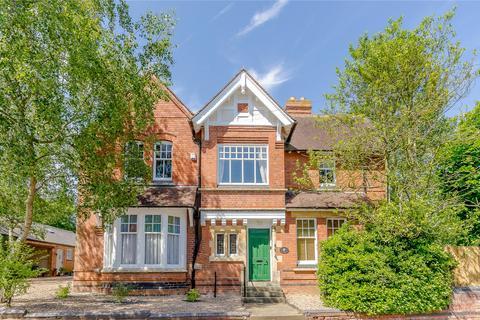 5 bedroom detached house for sale - Main Street, Kibworth Harcourt, Leicester