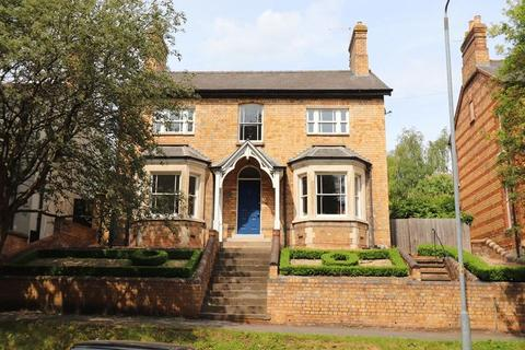 4 bedroom detached house to rent - Casterton Road, Stamford
