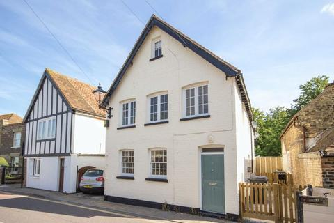 3 bedroom semi-detached house for sale - Sandwich